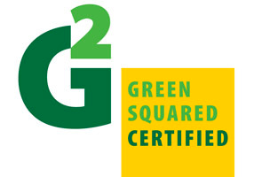 G2_SCScertified_FCP
